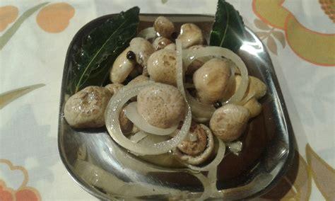 cucinare funghi prataioli prataioli sfiziosi vegan ricette vegane cruelty
