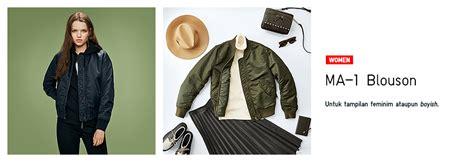 Jaket Wanita Uniqlo Airism Hoodie Uv Cut Mesh 188210 Light Blue 60 uniqlo outerwear