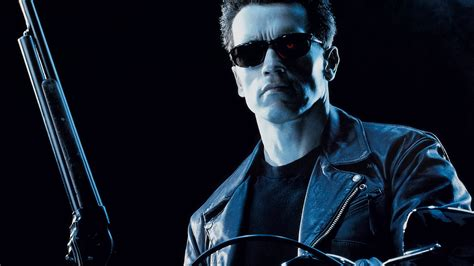 terminator background terminator 2 judgment day hd wallpaper and
