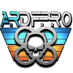 best ar drone app ardrone flight pro app report on mobile