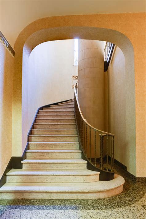gewendelte betontreppe betontreppe halbgewendelt 187 wissenswertes