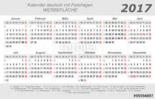 Kalender 2018 Excel Quer Quot Kalender 2017 Grau Quer Mit Feiertagen