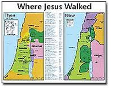 middle east map then and now testament books in order of the bible book covers