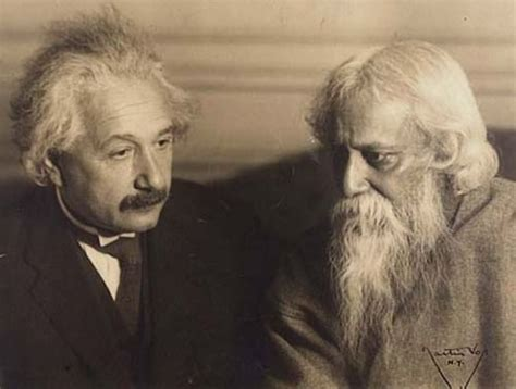 biography of albert einstein focusing on his early days at school 1000 ideas about rabindranath tagore on pinterest love