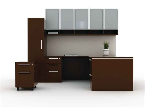 Modular Desk Furniture Home Office Black Executive Modular Furniture For Home Office Office Architect