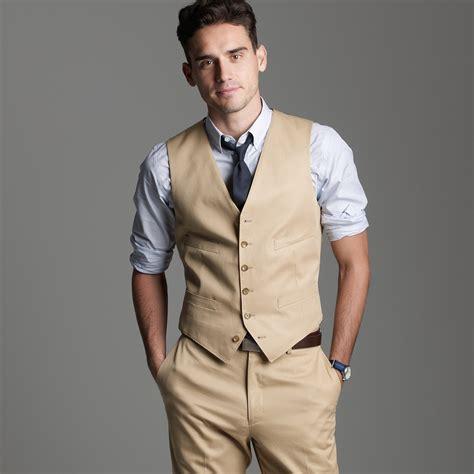 Wedding Attire For Guys by Semi Formal For Guys 18 Best Semi Formal Attire Ideas