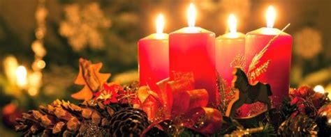frasi sulla luce delle candele lectio divina parabole della misericordia figlie