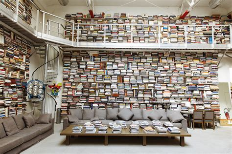 Wallpaper Design Home Decoration by Karl Lagerfeld At His Atelier In Paris 171 The Selby