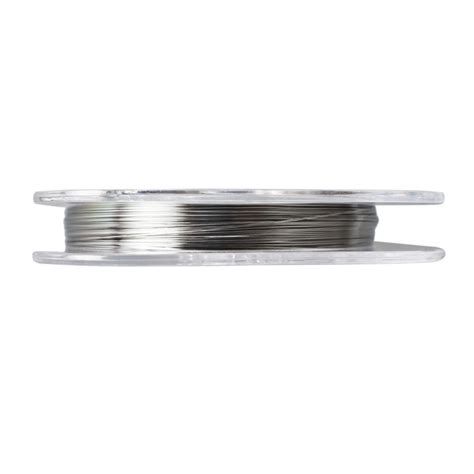 Authentic Ud Kanthal A1 Braided Wire 28ga3 15 Ft Best Where To Get Kanthal Wire Ideas Electrical And