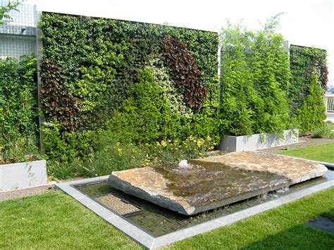 living roofs and walls 17 best images about living walls outdoor landscapes on