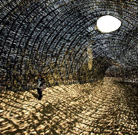 imagenes instalacion artistica marco casagrande instalaci 243 n art 237 stica en wenduine