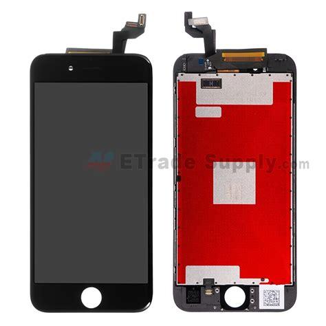 cost  repairing  cracked iphone    screen