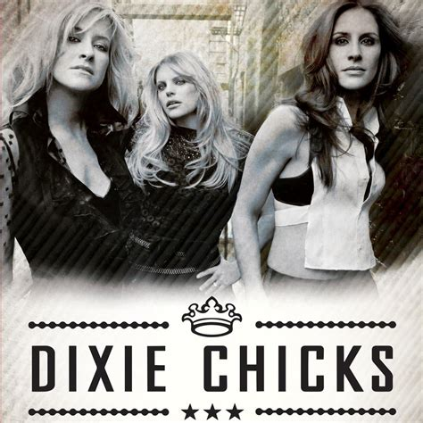 Dixie Top 1 new shows added dixie