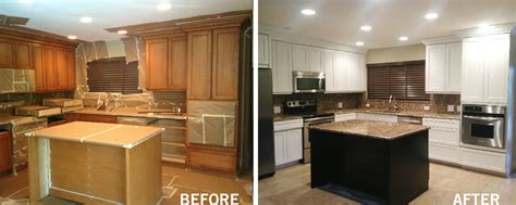 refinishing kitchen cabinets professionally expensive approximate cost to refinish cabinets homedesignview co