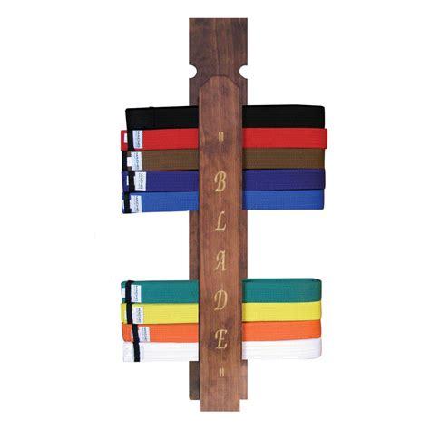Blade Rack by Blade Belt Rack Low Price Of 75 77