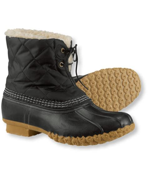 bean boots sale ll bean 50 insulated boots sale mojosavings