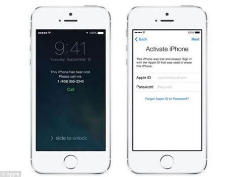 apple dago apple iphone 5s con ios7 dago fotogallery