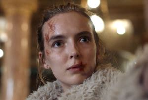 """'killing eve' recap: season 1 finale — """"god, i'm tired"""