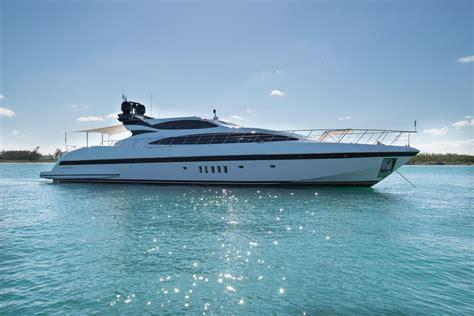 power boats for sale ta fl 2011 mangusta power boat for sale www yachtworld