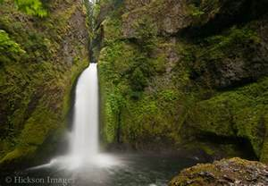 columbia river waterfalls photos columbia river gorge waterfalls josh kulla photography