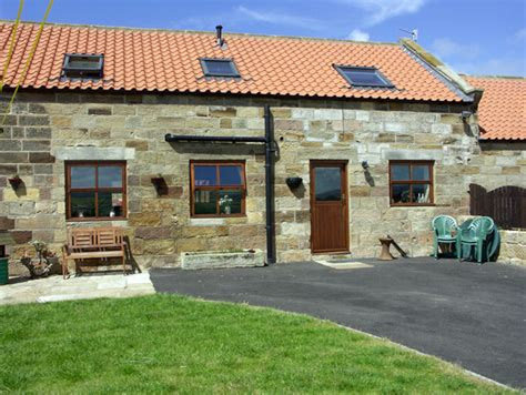 Cottages For Rent Whitby by Whalebone Cottage Whitby