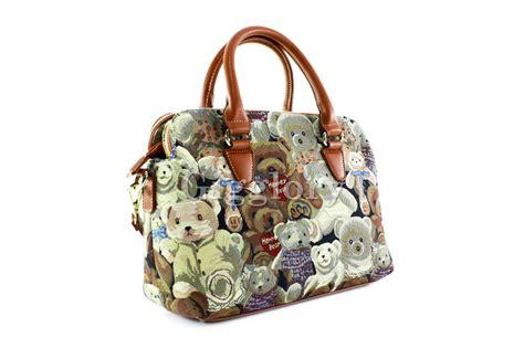 Henney Bag กระเป า henney แบบ 3 ช อง