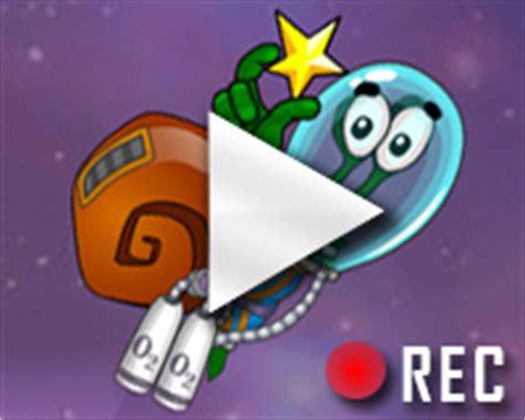 Snail Bob 4 Space Walkthrough Free Online Game On A10 Com