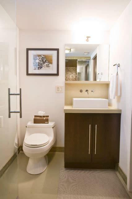 bathtub designs for small bathrooms 27 small and functional bathroom design ideas
