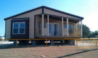 mobile homes for in oklahoma mobile homes for bukit