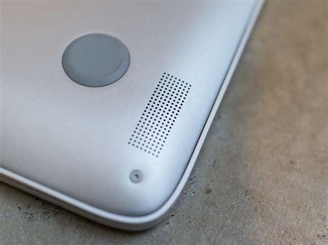 Macbook Kecil hp spectre x360 pesaing apple macbook ruanglaptop