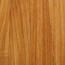 Kitchen Table Design teak wood countertops bar tops butcher block countertops