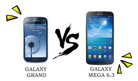 Samsung S3 Yang Besar samsung galaxy grand atau mega budak bandung laici
