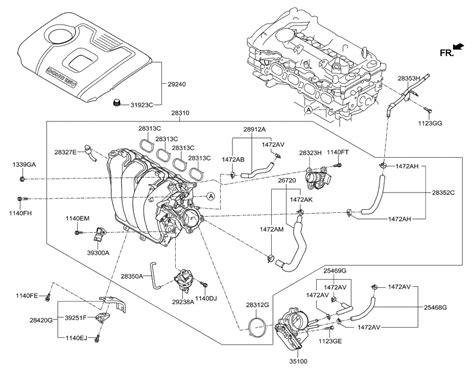 elantra wiring diagram auto electrical wiring diagram