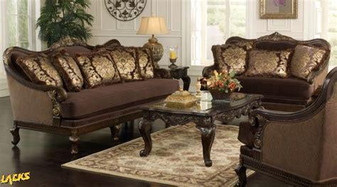 Famsa Living Room Sets Stock 789 200 Lacks Furniture Pinterest Candice Interiors And Room