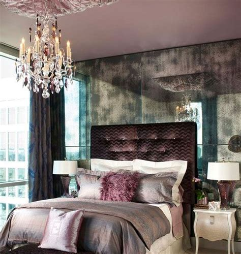 romantic bedroom color schemes hot bedroom design trends set to rule in 2015 urban