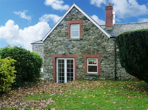 Carlingford Cottages by Louth Cottages Rent Self Catering Friendly