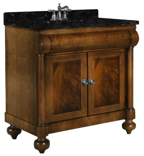 jrs wood vanity set with stool and mirror black finish jrs wood vanity set with stool and mirror black finish