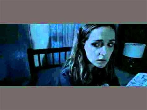 download film insidious part 1 insidious 1 part download hd torrent