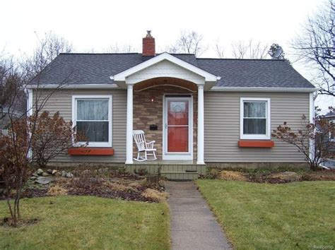 4 bedroom homes for rent in michigan houses for rent in fenton township mi 2 homes zillow