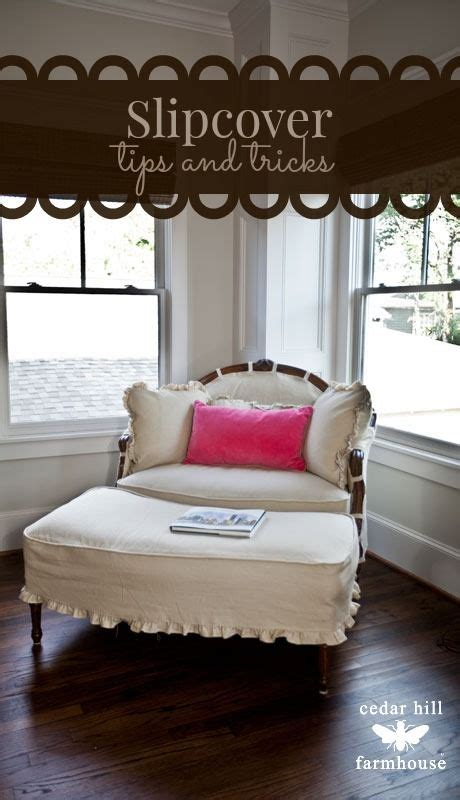 how to say sofa in french 25 best ideas about couch slip covers on pinterest