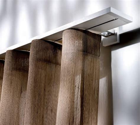 tende lissone portend lissone produzione tende alla veneziana in legno