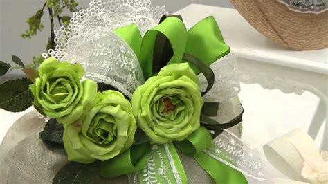 confezioni fiori fartes confezioni regalo