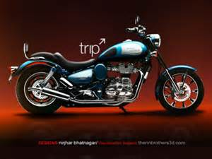 royal enfield confirms higher powered motorcycle, 1 new
