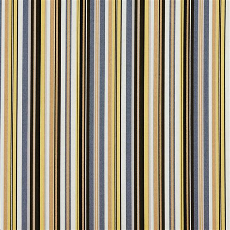striped upholstery ikea yellow and white striped fabric nazarm com