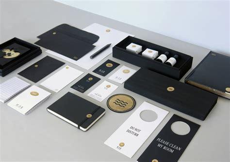 home design brand 2