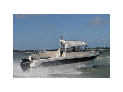parker pilothouse boats for sale parker 660 pilothouse new for sale 45299 new boats for