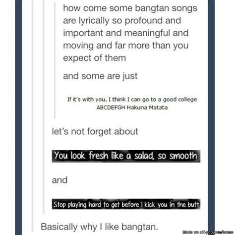 Suga boom boom song