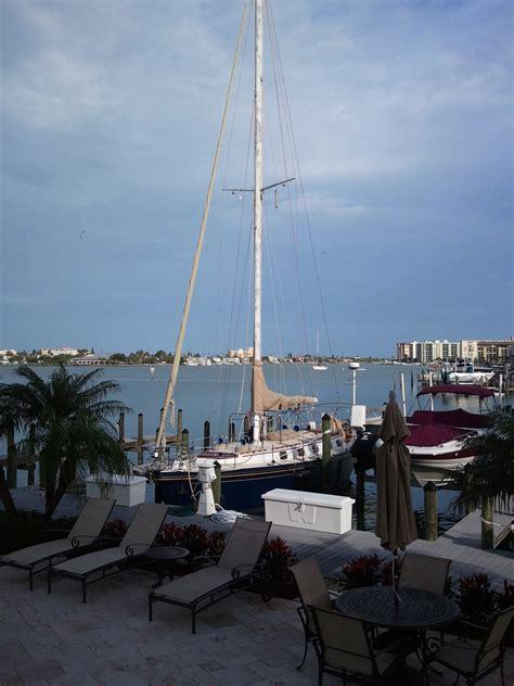 windward boats inc the residences at windward passage condominium association