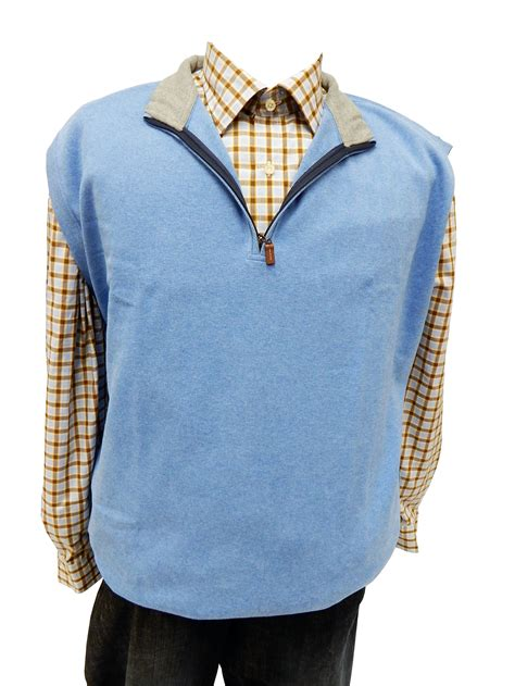 Pattern Shirt Under Sweater | free images male pattern fashion blue clothing