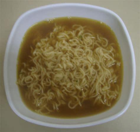 Ramen Nissin nissin hong kong chicken sesame flavour demae ramen ramen reviews